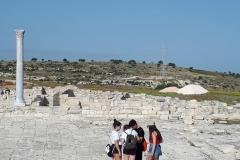Chipre-3