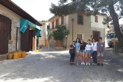 Chipre2