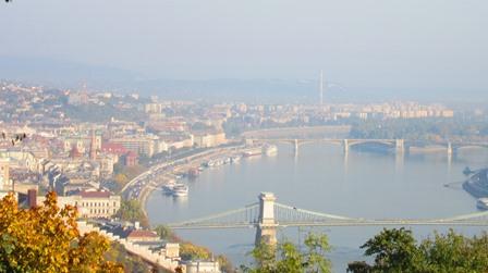 Hungria0135