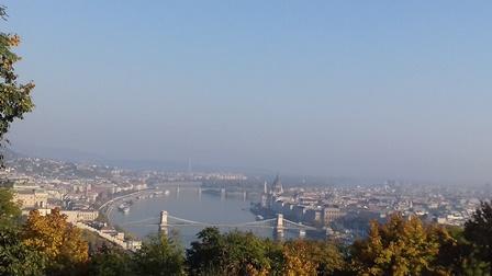 Hungria0138