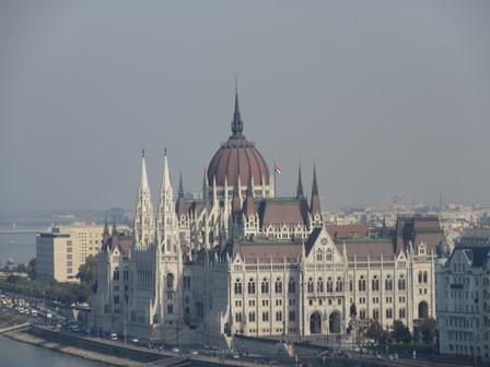 Hungria0145
