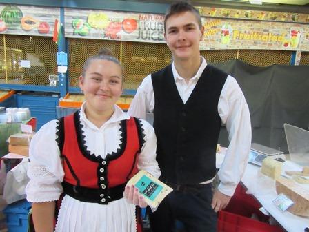 Hungria0151