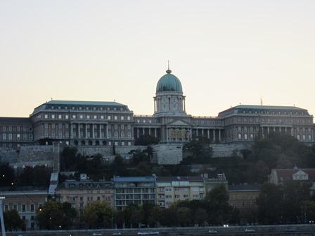 Hungria0153