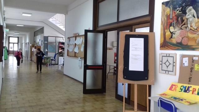 Escola de Paganico (2)