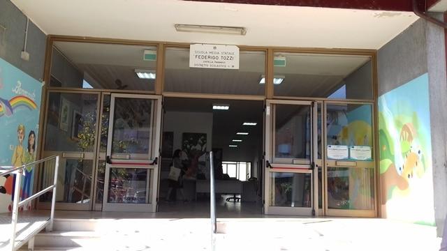 Escola de Paganico (3)